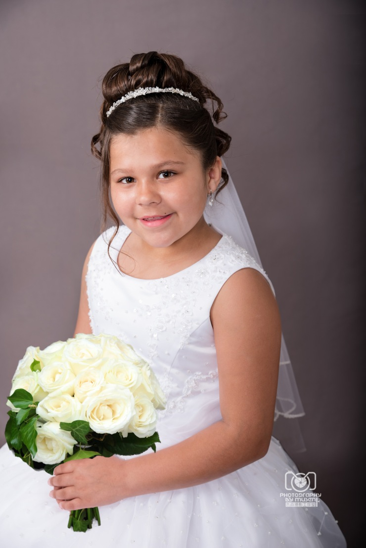 TwinFirstCommunion-11