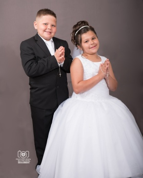 TwinFirstCommunion-16
