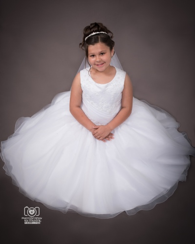 TwinFirstCommunion-21