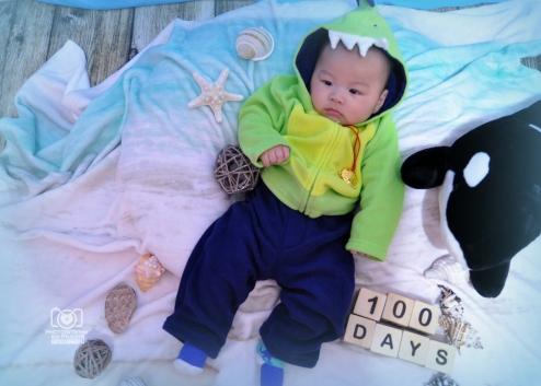 Blog 100 Days-15