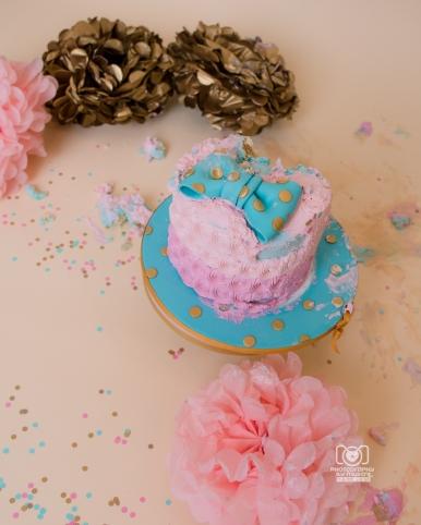Cake Smash Collage-11