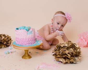 Cake Smash Collage-9