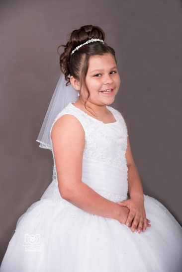 TwinFirstCommunion-12