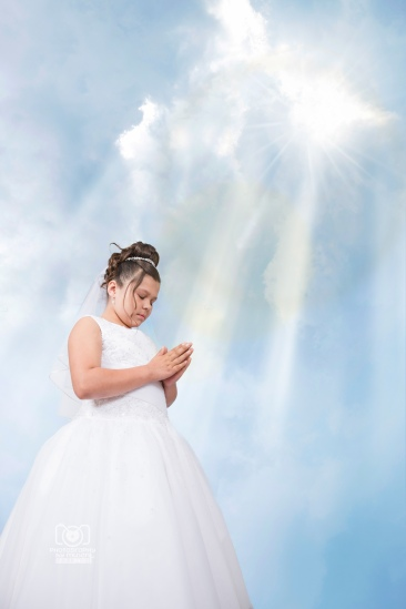 TwinFirstCommunion-2