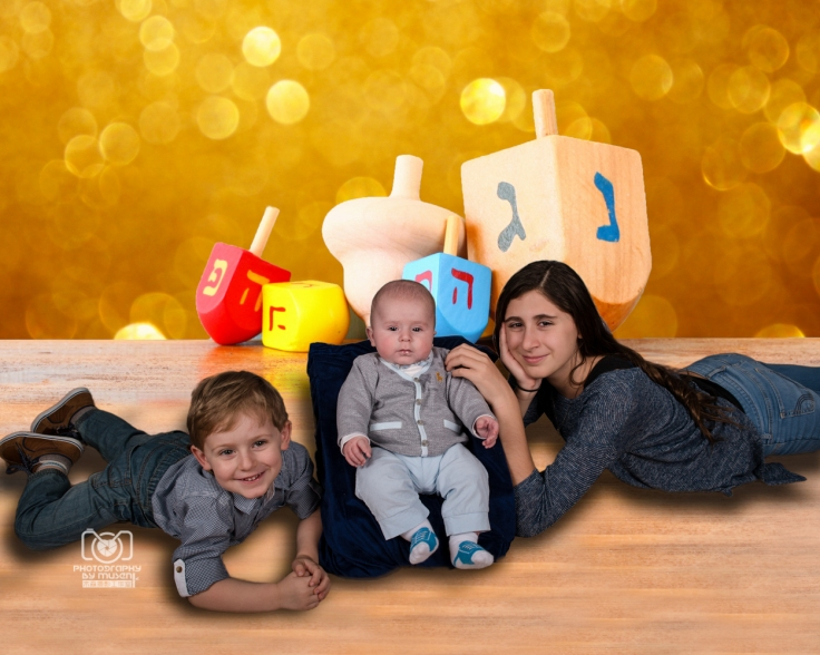 FamilyBlog-11