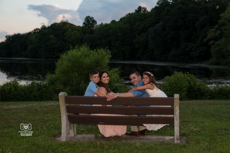 Summer Family (13)