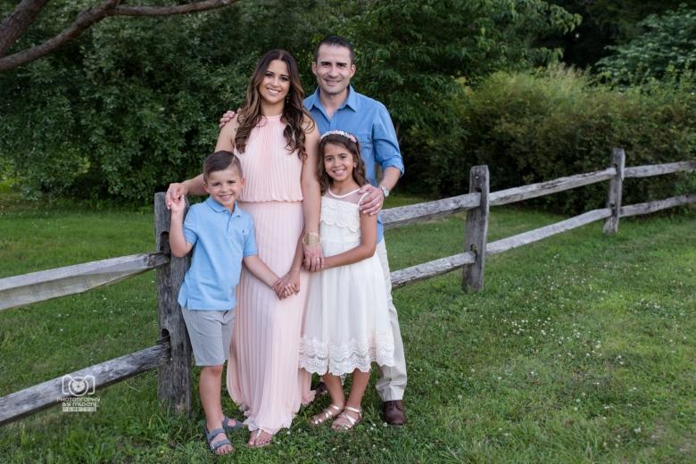 Summer Family (2)