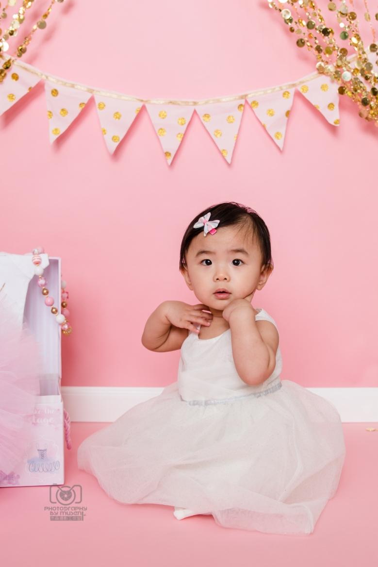 Princess Cake Smash (4)