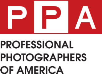 PPA Web Logo